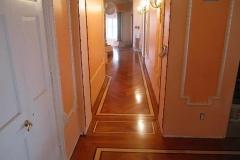 Hardwood-flooring-refinishing-tile-stone-and-more-11