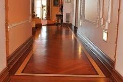 Hardwood-flooring-refinishing-tile-stone-and-more-12