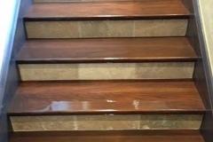 Hardwood-flooring-refinishing-tile-stone-and-more-13