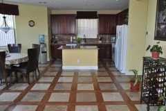 Hardwood-flooring-refinishing-tile-stone-and-more-15