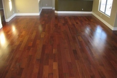 Hardwood-flooring-refinishing-tile-stone-and-more-16