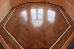 Hardwood-flooring-refinishing-tile-stone-and-more-17