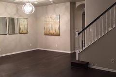 Hardwood-flooring-refinishing-tile-stone-and-more-18