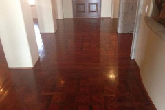 Hardwood-flooring-refinishing-tile-stone-and-more-19