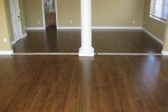 Hardwood-flooring-refinishing-tile-stone-and-more-20
