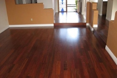 Hardwood-flooring-refinishing-tile-stone-and-more-22