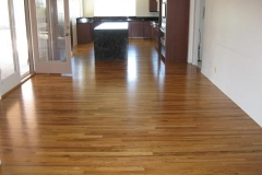 Hardwood-flooring-refinishing-tile-stone-and-more-23