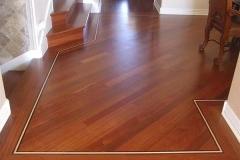 Hardwood-flooring-refinishing-tile-stone-and-more-24