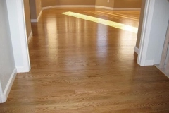 Hardwood-flooring-refinishing-tile-stone-and-more-25