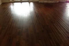 Hardwood-flooring-refinishing-tile-stone-and-more-26