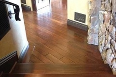 Hardwood-flooring-refinishing-tile-stone-and-more-27