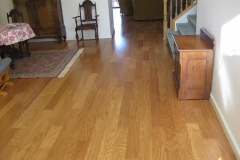 Hardwood-flooring-refinishing-tile-stone-and-more-28