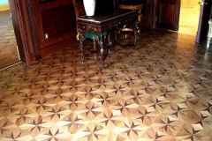 Hardwood-flooring-refinishing-tile-stone-and-more-30