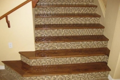 Hardwood-flooring-refinishing-tile-stone-and-more-31