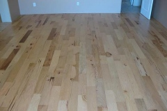 Hardwood-flooring-refinishing-tile-stone-and-more-33