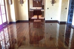 Hardwood-flooring-refinishing-tile-stone-and-more-34