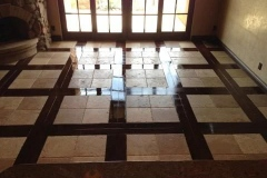 Hardwood-flooring-refinishing-tile-stone-and-more-37