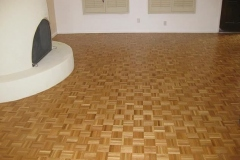 Hardwood-flooring-refinishing-tile-stone-and-more-39