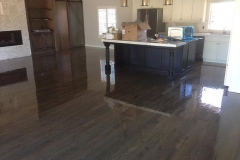 Hardwood-flooring-refinishing-tile-stone-and-more-41