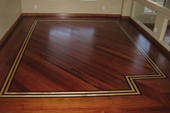 Hardwood-flooring-refinishing-tile-stone-and-more-42