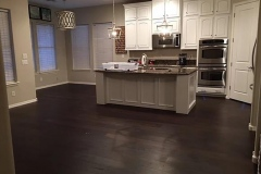 Hardwood-flooring-refinishing-tile-stone-and-more-43