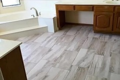 Hardwood-flooring-refinishing-tile-stone-and-more-45