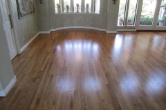 Hardwood-flooring-refinishing-tile-stone-and-more-47