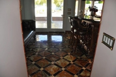 Hardwood-flooring-refinishing-tile-stone-and-more-48