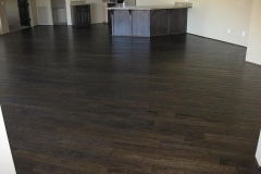 Hardwood-flooring-refinishing-tile-stone-and-more-49