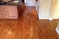 Hardwood-flooring-refinishing-tile-stone-and-more-51