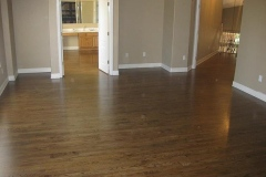 Hardwood-flooring-refinishing-tile-stone-and-more-52