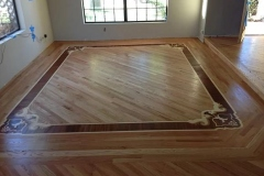 Hardwood-flooring-refinishing-tile-stone-and-more-54