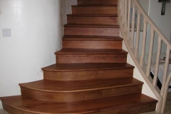 Hardwood-flooring-refinishing-tile-stone-and-more-55