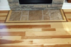 Hardwood-flooring-refinishing-tile-stone-and-more-56