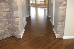 Hardwood-flooring-refinishing-tile-stone-and-more-57