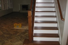 Hardwood-flooring-refinishing-tile-stone-and-more-58