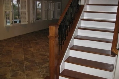 Hardwood-flooring-refinishing-tile-stone-and-more-59