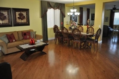 Hardwood-flooring-refinishing-tile-stone-and-more-63