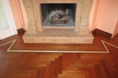 Hardwood-flooring-refinishing-tile-stone-and-more-64