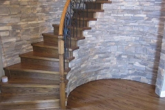 Hardwood-flooring-refinishing-tile-stone-and-more-67