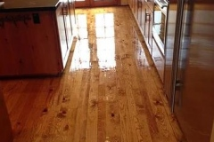 Hardwood-flooring-refinishing-tile-stone-and-more-68