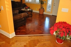 Hardwood-flooring-refinishing-tile-stone-and-more-69