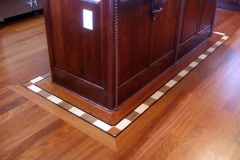 Hardwood-flooring-refinishing-tile-stone-and-more-73