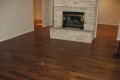 Hardwood-flooring-refinishing-tile-stone-and-more-74