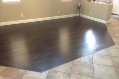 Hardwood-flooring-refinishing-tile-stone-and-more-75