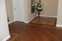 Hardwood-flooring-refinishing-tile-stone-and-more-76