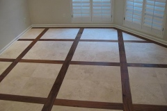 Hardwood-flooring-refinishing-tile-stone-and-more-77
