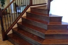 Hardwood-flooring-refinishing-tile-stone-and-more-78