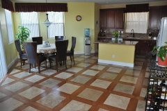 Hardwood-flooring-refinishing-tile-stone-and-more-79