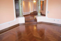 Hardwood-flooring-refinishing-tile-stone-and-more-80